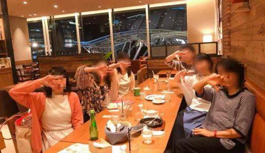 福岡のWebスクールコミュニティ「F-Labo」での活動記録