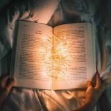 オンライン読書会のやり方