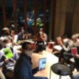 博多で読書会 開催レポート(2020年10月18日)