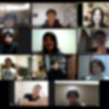 オンライン哲学カフェ開催レポート「恋愛について」