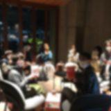 博多で読書会 開催レポート(2020年11月15日)